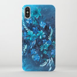 Eden's Bounty iPhone Case