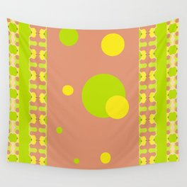 rond Wall Tapestry
