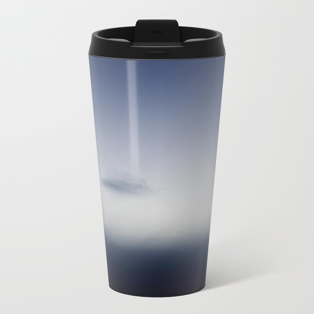 Changing Weather Travel Mug TRM7962635