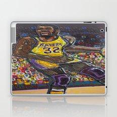 Hogan Laptop & iPad Skin