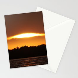 Airwaves  Stationery Cards