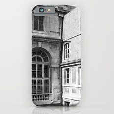 VERSAILLES I iPhone 6s Slim Case