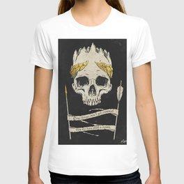 True King Dark T-shirt