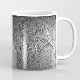 Creation Coffee Mug