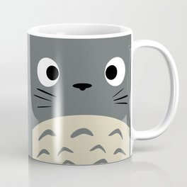 Dubiously Troll Coffee Mug