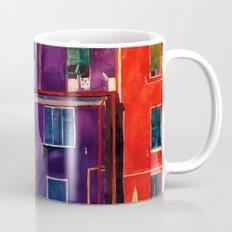 Portovenere Mug