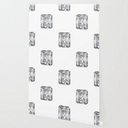 Radiant Wallpaper