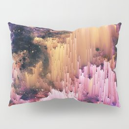 Kendra Pillow Sham