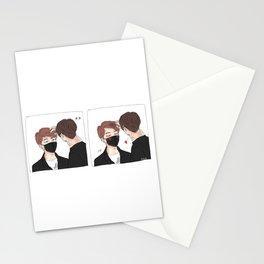 onho Stationery Cards