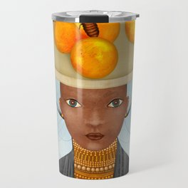 Meissa Travel Mug