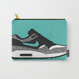 """Air Max 1 """"Elephant"""" Carry-All Pouch"""