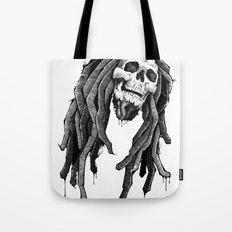 Nesta Tote Bag