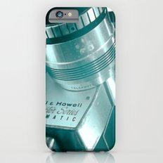 Bell & Howell iPhone 6s Slim Case
