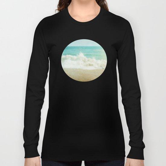 Sea-Licous Long Sleeve T-shirt