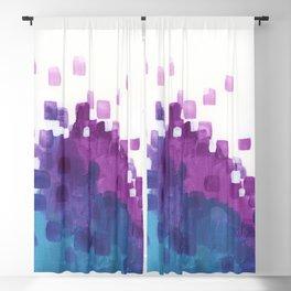 Aphrodite Blackout Curtain