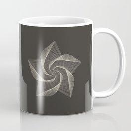 White Star Lines Coffee Mug