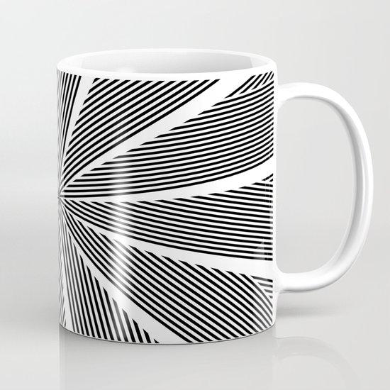 5050 No.9 Mug