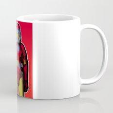 iron trooper Coffee Mug