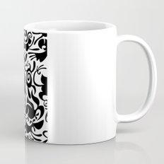 Creative Pet Project 001 Mug