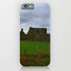 Fairytale iPhone 6s Slim Case
