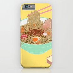 Ramen! Slim Case iPhone 6