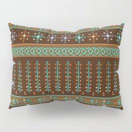 barre Pillow Sham