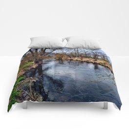 Winterimpression Comforters