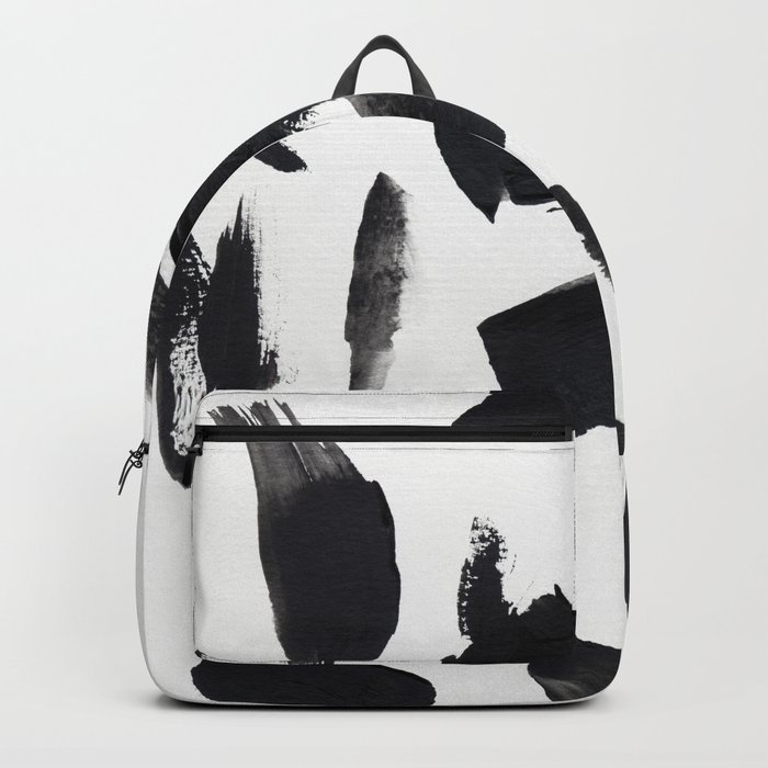 Space A Backpack
