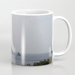 Ocean View | Kagoshima Coffee Mug