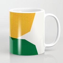 Abstraction_STONES Coffee Mug