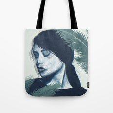 Innerbloom Tote Bag