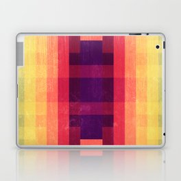 Summer Dreams Abstract Laptop & iPad Skin