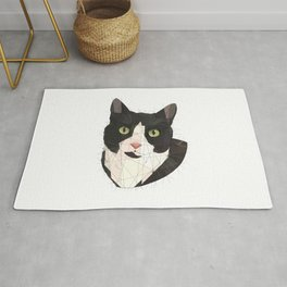 Toulouse Rug