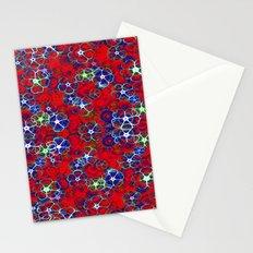 Lightness Stationery Cards