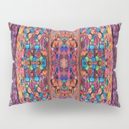Misc-80 Pillow Sham