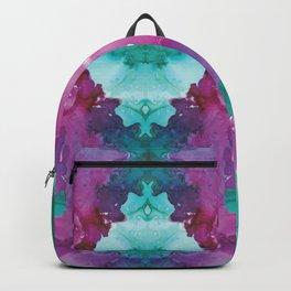 Full Bloom Backpack