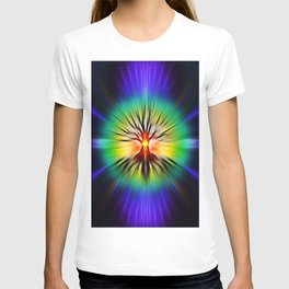 Tree Energy T-shirt