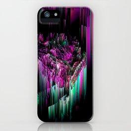 Joke's on You iPhone Case