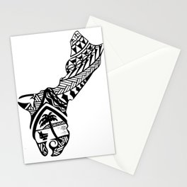 Guahan (Guam) Stationery Cards