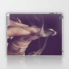 Smoke Sesh Laptop & iPad Skin