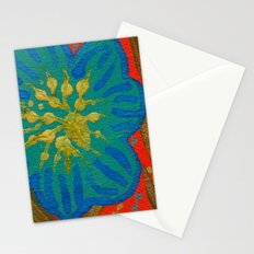 Stare Stationery Cards