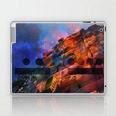7/9 Laptop & iPad Skin