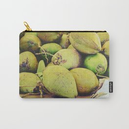 coco frio 2 Carry-All Pouch