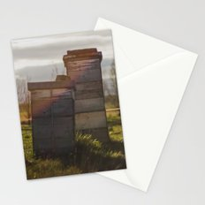 Hives Stationery Cards
