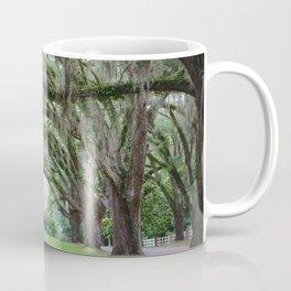 Southern Grace Coffee Mug