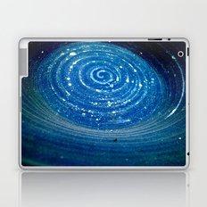 GIRAR Laptop & iPad Skin