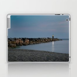 Jetty Laptop & iPad Skin