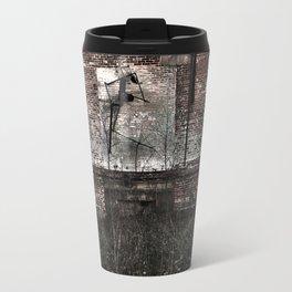 crumble 2 Travel Mug