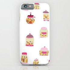 Cookie Jar Slim Case iPhone 6s