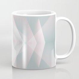 Make Me Whole Again Coffee Mug